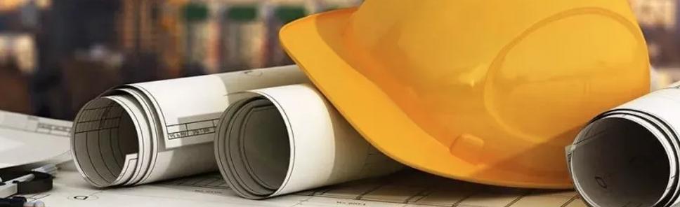 Продвижение в интернете строительного магазина